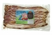 Orville's Apple Pie Bacon - Click to Enlarge