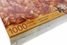 Our Finest Bacon Jigsaw Puzzle - Click to Enlarge
