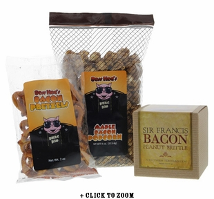 Pot O' Bacon Bundle