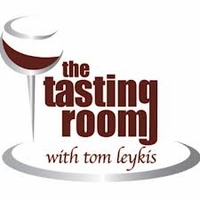 Radio Interview with Tom Leykis: The Tasting Room