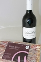 Cabernet Wine & Swine Gift