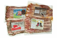 Summer Lovin' 4 Pack Bacon Combo