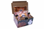 The Bacon & Bacon Seasoning Gift Bundle - 2 Packages