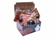 The Bacon & Bacon Seasoning Gift Bundle - 4 Packages