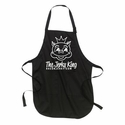 The Jerky King Apron