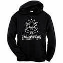 The Jerky King Hooded Sweatshirt