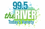 The River 95.5 WRVE