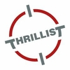 """Thrillist.com's """"The 8 Subscription Clubs that are actually worth your money."""""""