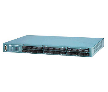 1-port 1000SX Gigabit module for KS-2600. Multimode, SC, 220M