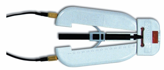 10-Fiber 'Encapsulated' Thermal Ribbon Stripper
