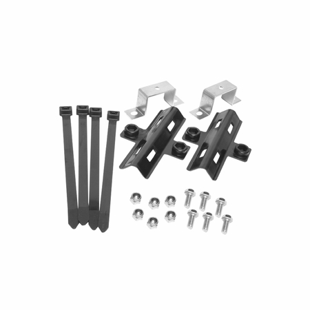 1100-SS ADSS Mounting Kit