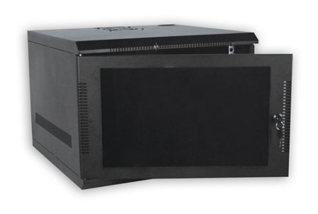 200 Series Wall Mount Server Cabinets