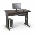 "48""x24"" Training Table"