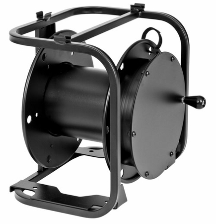 AV-1 Portable Cable Storage Reel
