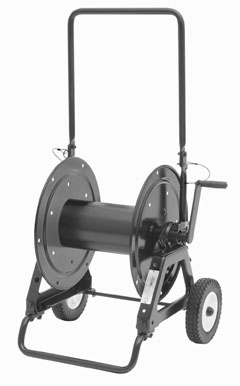 AVC1150 Portable Cable Storage Reel