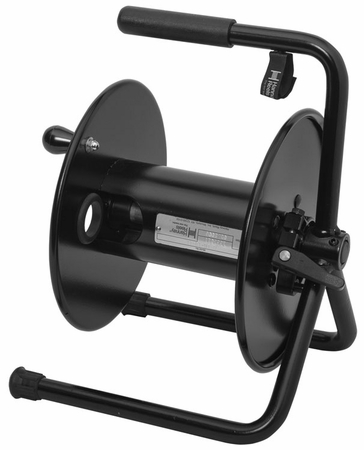 AVC16-10-11 Portable Cable Storage Reel