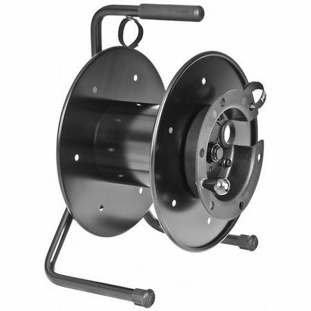 AVC16-14-16-DE Portable Cable Storage Reel