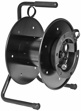 AVC16-14-16 Portable Cable Storage Reel