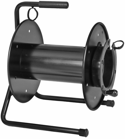 AVC20-14-16 Portable Cable Storage Reel