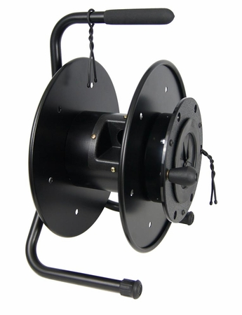 AVF-14 Fiber Optic Cable Management Reel
