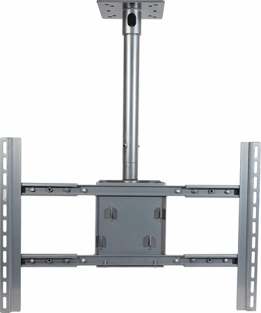 Ceiling-Mount - Flat Panel Monitor Mount