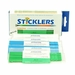 Cleanstixx™ Combination Pack for Commercial Users
