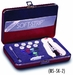 Micro Electronics MS-SK-2 Thermal Stripping Tool Kit