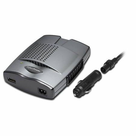 CyberPower CPS175SU Mobile Power Inverter