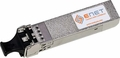 Dell / Force 10 SFP