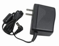 External Linear AC Power Adapter - 12V/1A