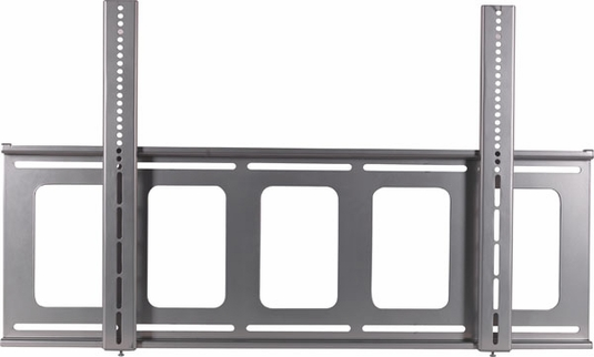 Flush Mount - Flat Panel Monitor Mount