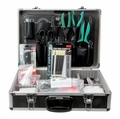 FTK-Epoxy - Fiber Optic Tool Kit - Premium