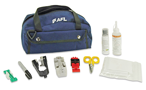 FUSEConnect® MPO Tool Kit