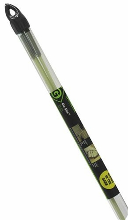 Greenlee 15' Glo Stix Kit