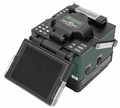 Greenlee Fusion Splicer