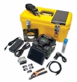 Greenlee Fusion Splicer Contractor Kit