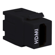 HDMI Module, Female to Female