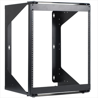 mount cabinet uk with server main management hinged steel rack thumbnail for mesh w wall door racks