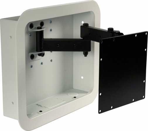 In-Wall Box Adaptor
