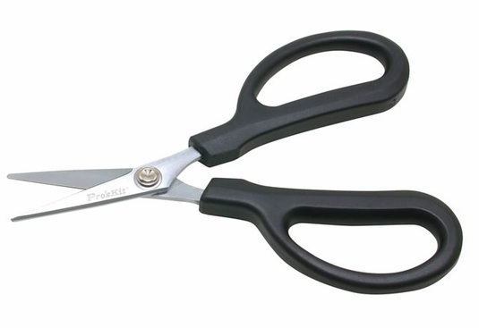 Kevlar Cutting Scissors