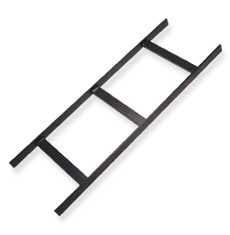 Ladder Rack Runway, 5 FT