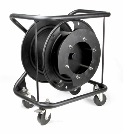 M-200 Cable Deployment Reel
