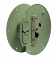RFO-500 - Military Cable Reel, 500 Meter