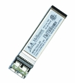 Mellanox® Module, ETH 1GBE, 1GB/s, SFP, Base-T, Up To 100m