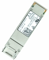 Mellanox® Optical Module, 40GB/s, QSFP, MPO, 850nm, Up To 100m