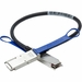 Mellanox� Passive Copper Cable, IB EDR, Up To 100GB/s, QSFP, LSZH, 3m�