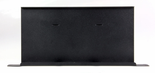RAC-1X-TRAY Fiber Patch Tray