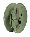RFO-100-5 - Military Cable Reel, 100 Meter