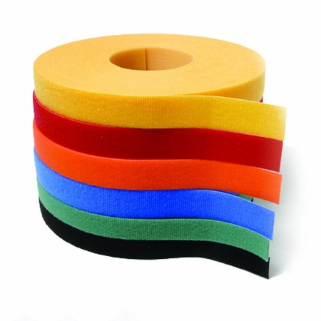Rip-Tie RipWrap 1 Ties, 30 to 150 Feet Lengths