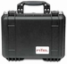 S122A-A-0005 Hard Carrying Case